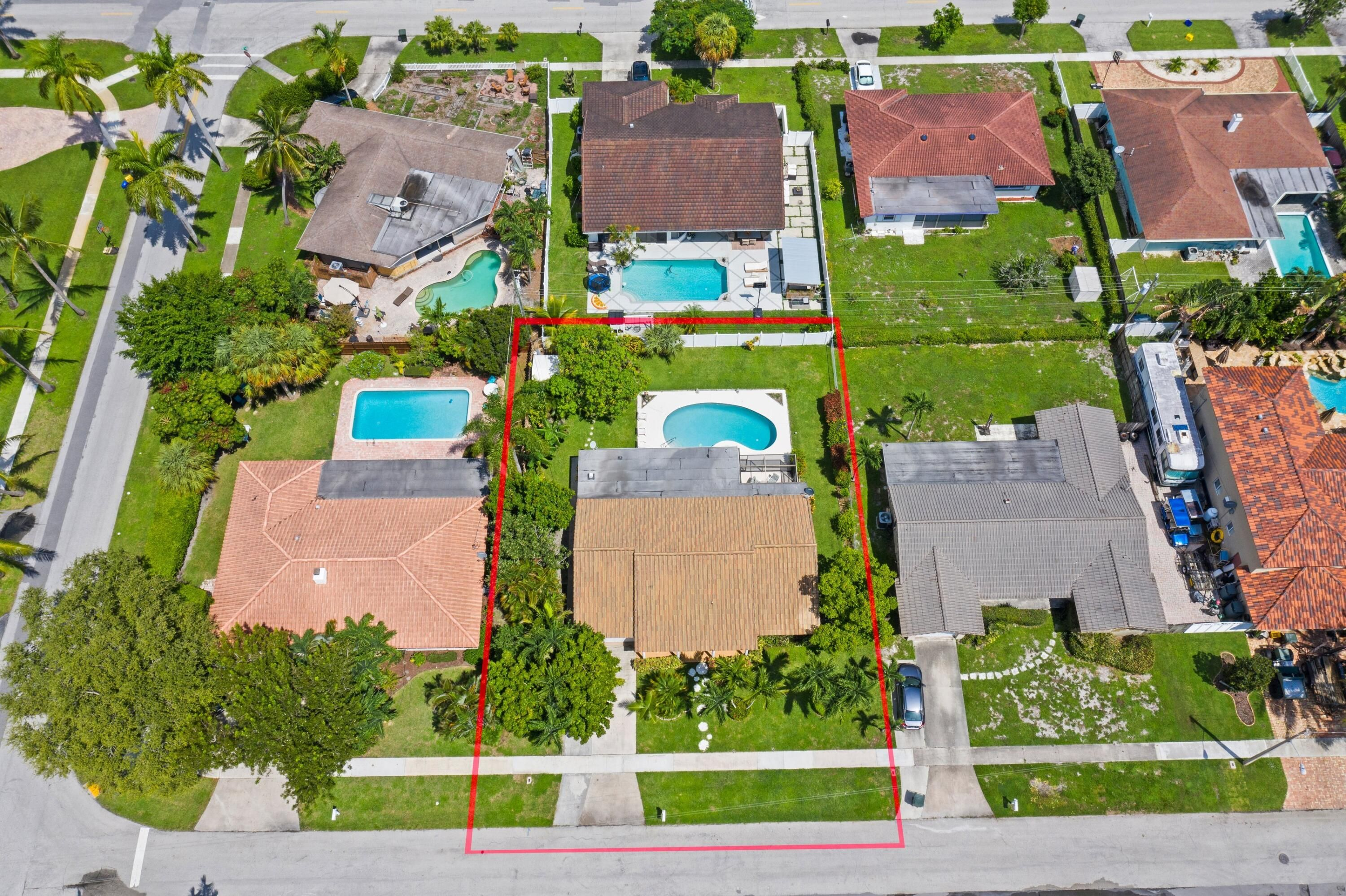 1385 NW 6th Street