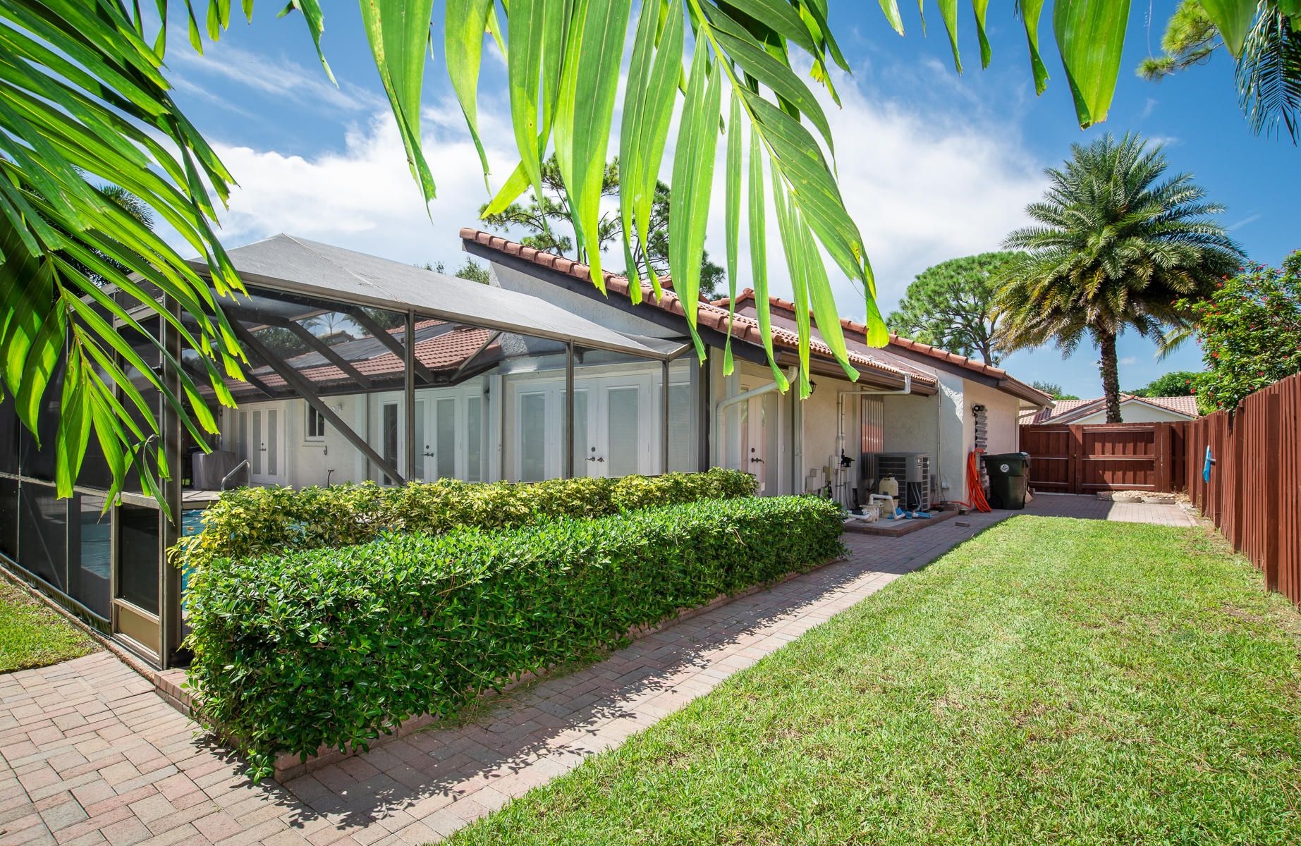 2406 NW 30th Road