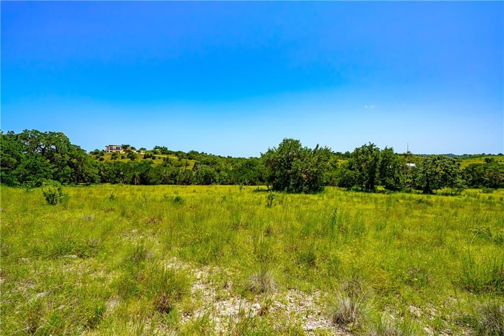 Lot 219 Rolling Waters Court