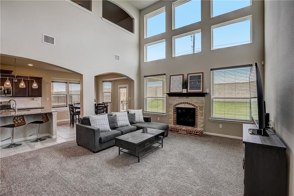 20401 Whimbrel Court