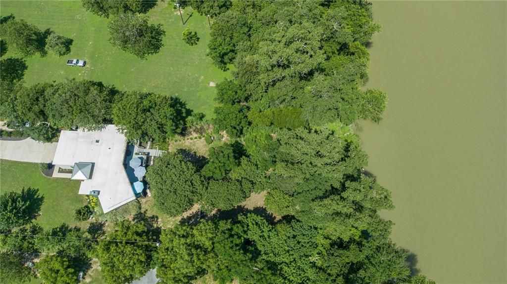 162 River Front Drive