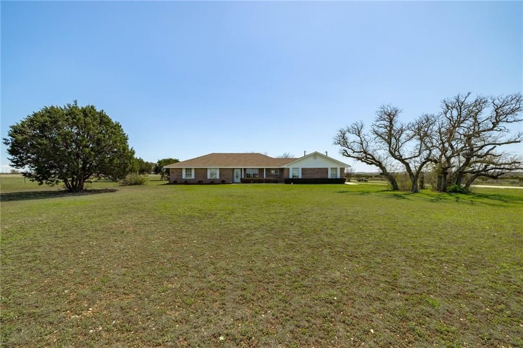 981 County Road 224