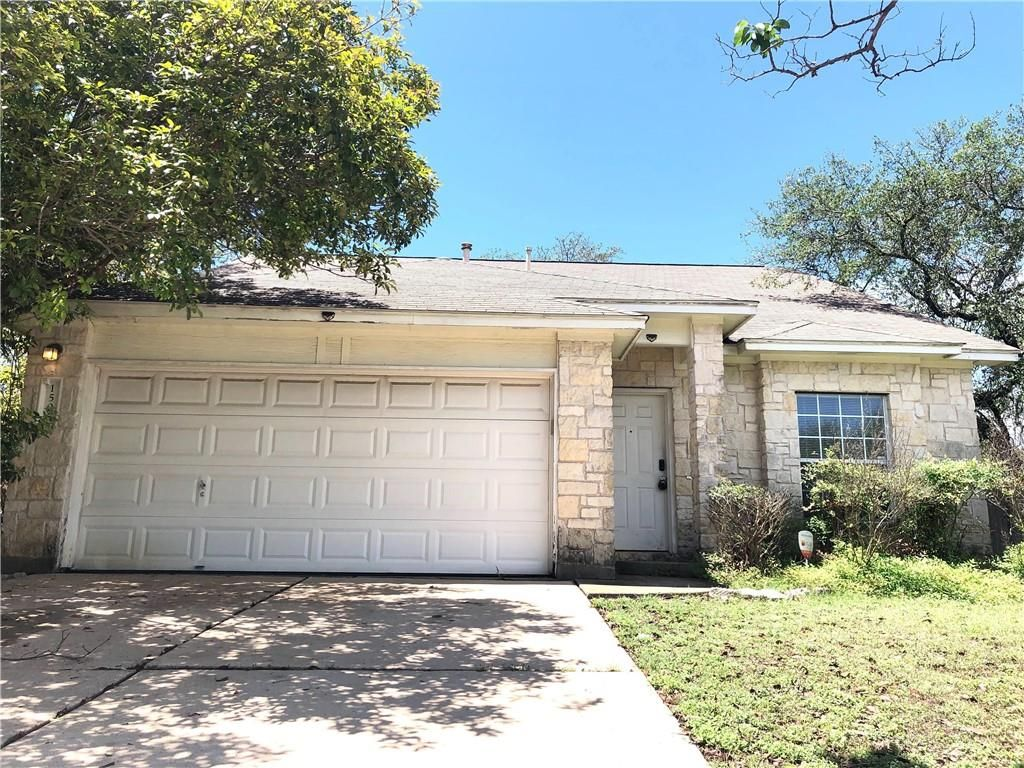 1505 Carriage Hills Trail