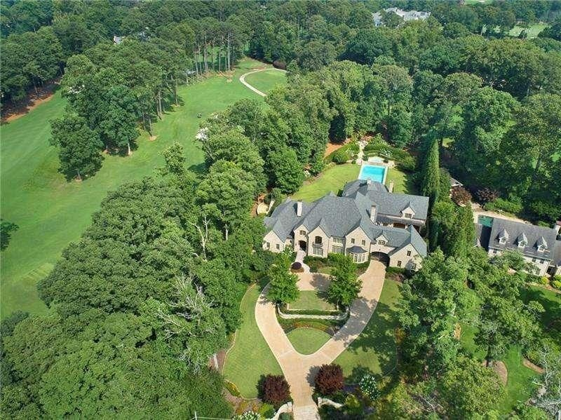 231 Pine Valley Road