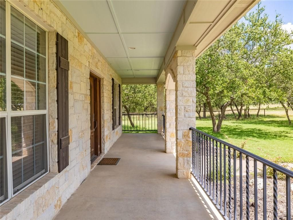 1338 County Road 222