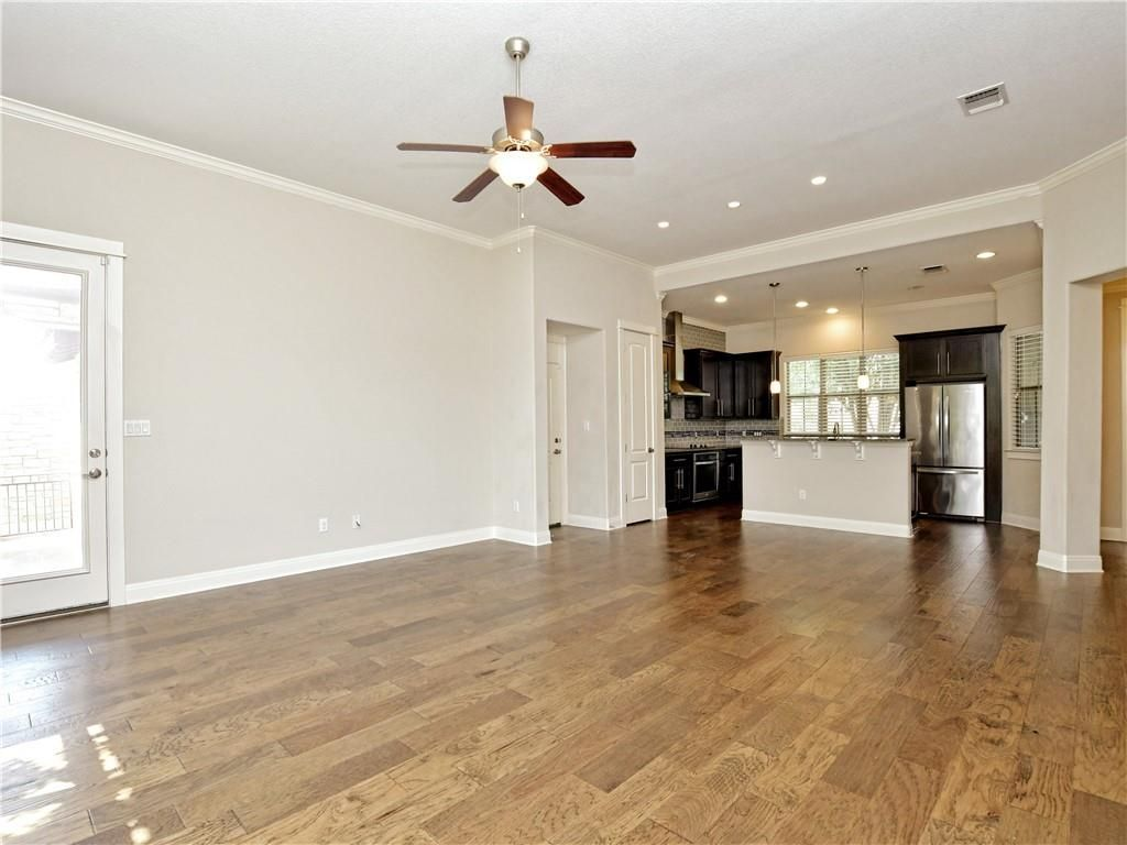 13803 Yellow Bell Bend