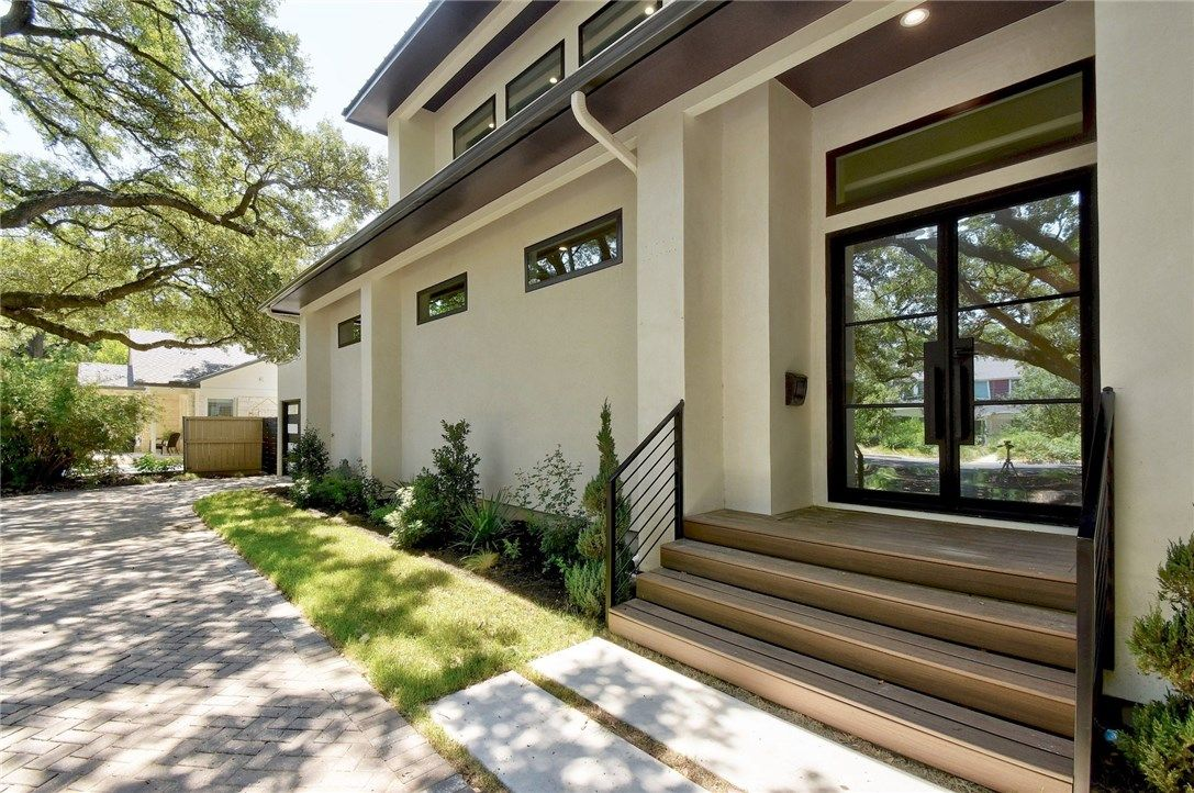 2405 Tower Drive