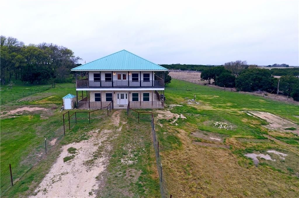 1535 County Road 224
