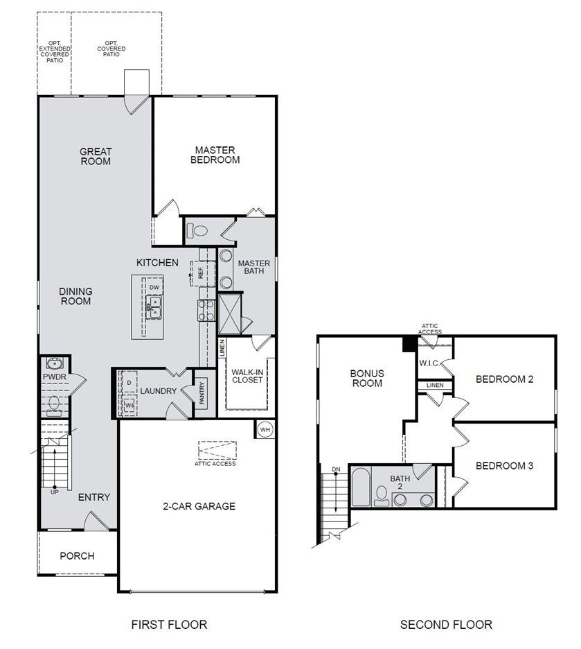 11614 Connaught Cove