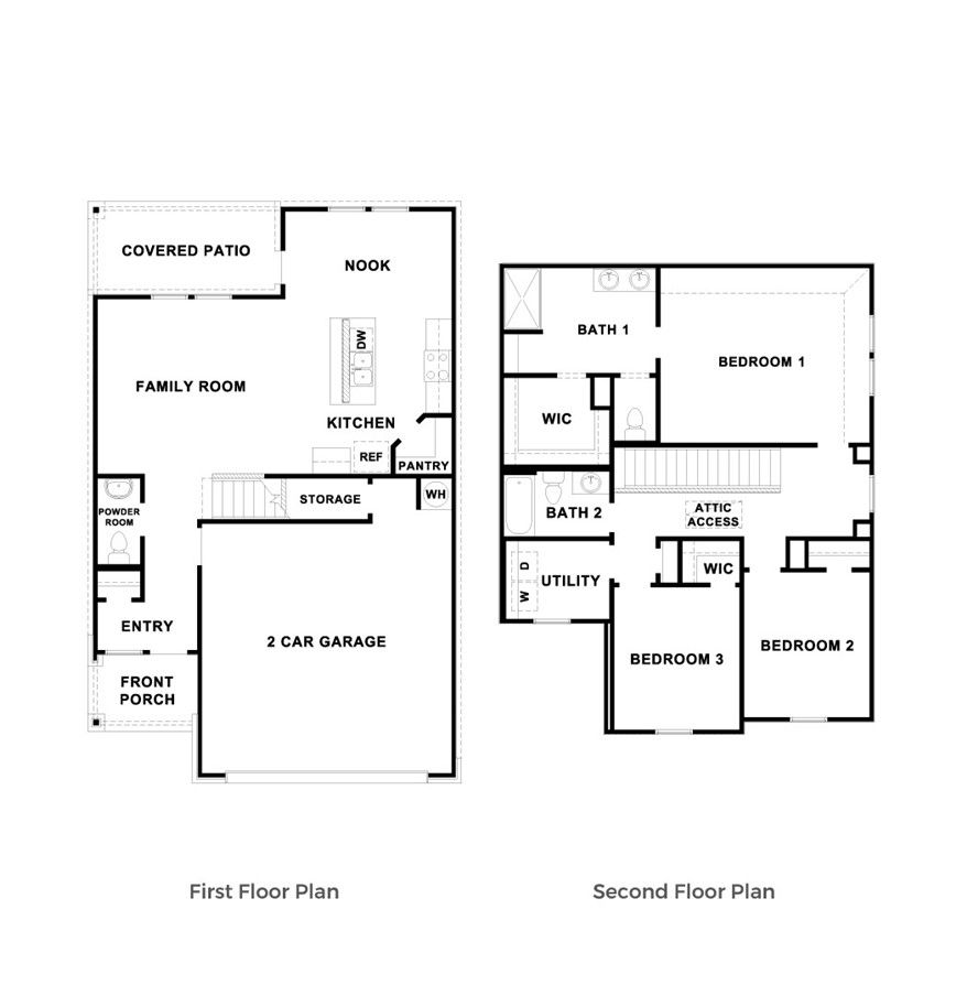 299 Spider Lily Drive