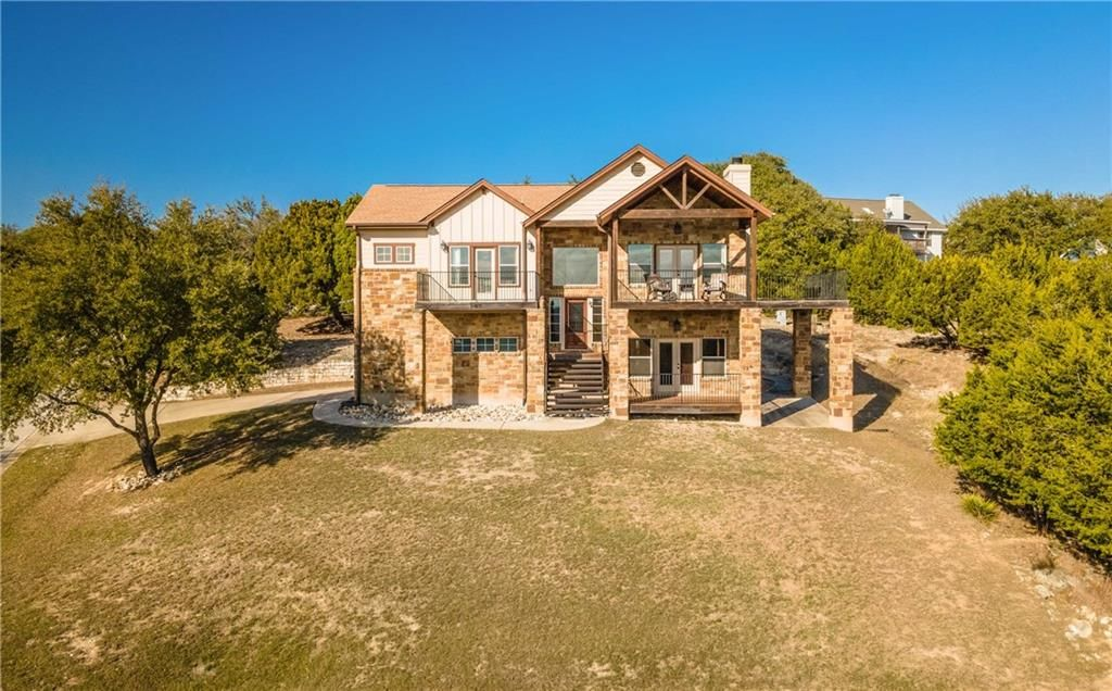 343 Southwind Road