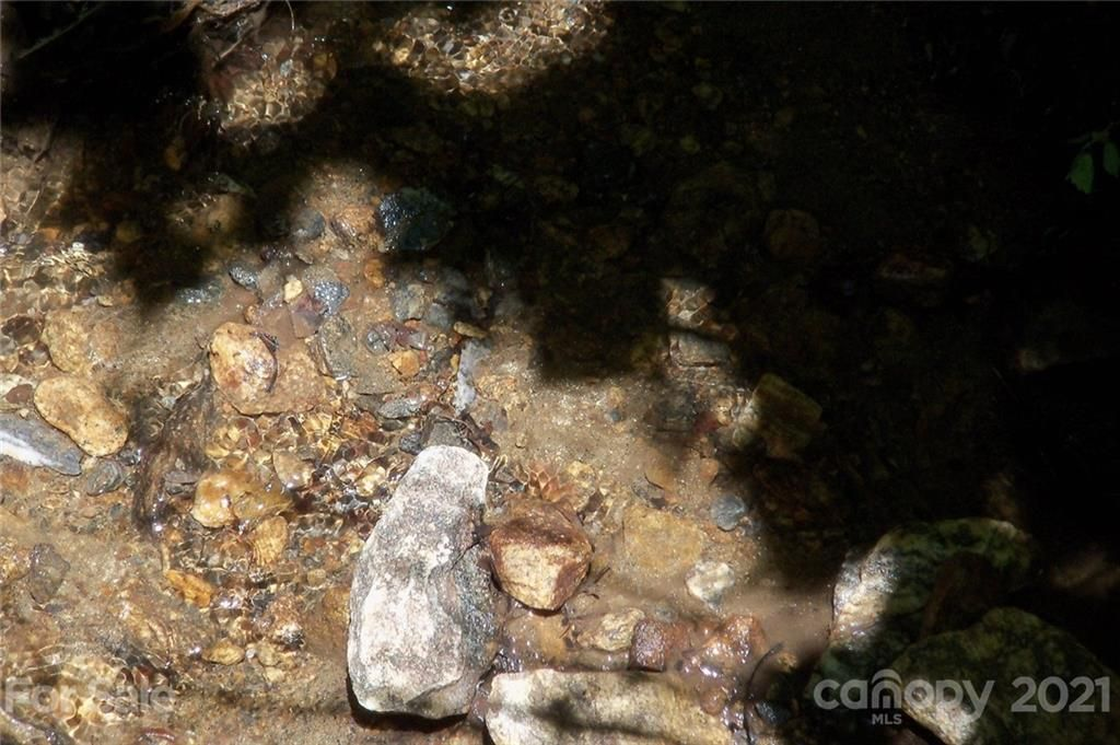 Lot 25 Countryside Drive