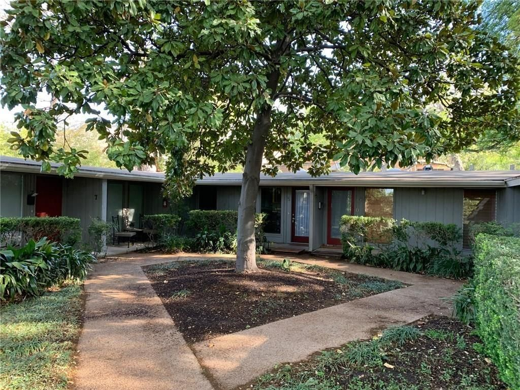 1714 Summit View Place