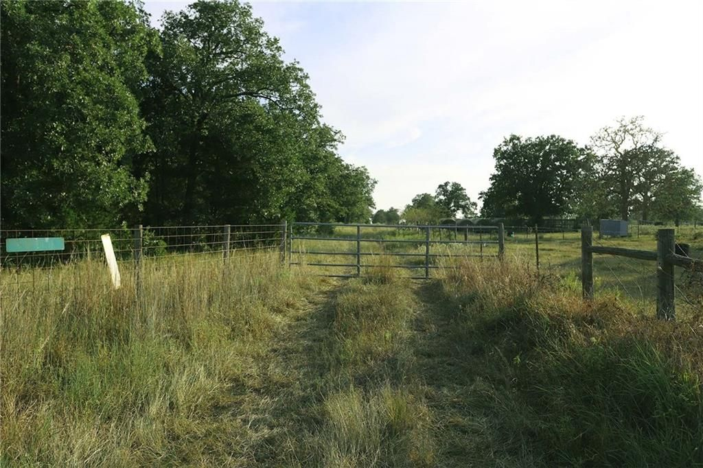 000 County Road 226