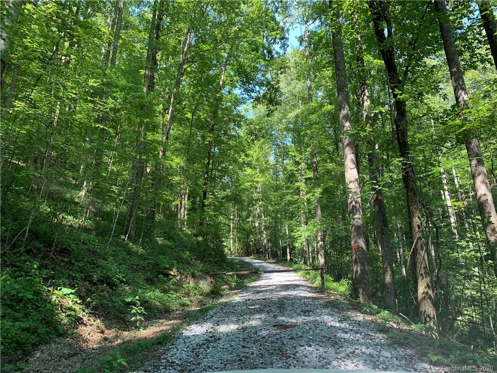 Tract 12-B Pickens Highway