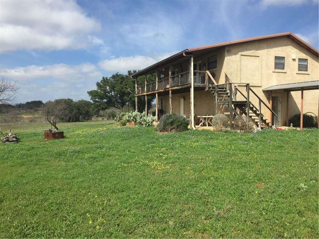 16200 W State Highway 29