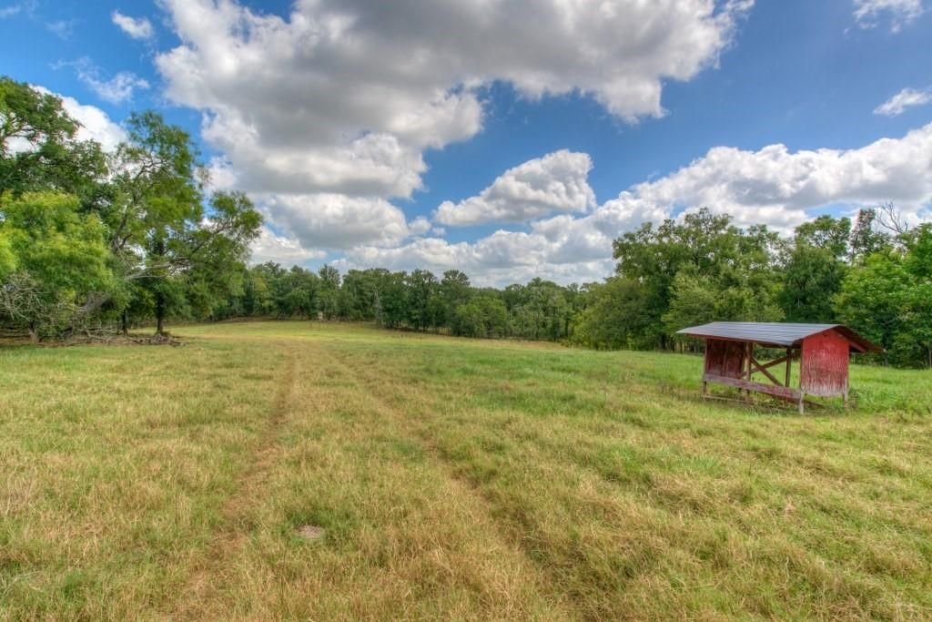 2464 County Road 249