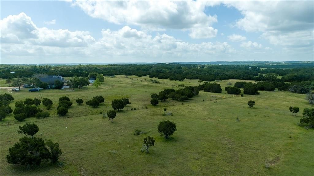 Tract A 12.47 +/- Ac Myers Creek Road