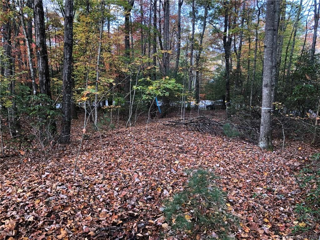 61 Old Hickory Trail