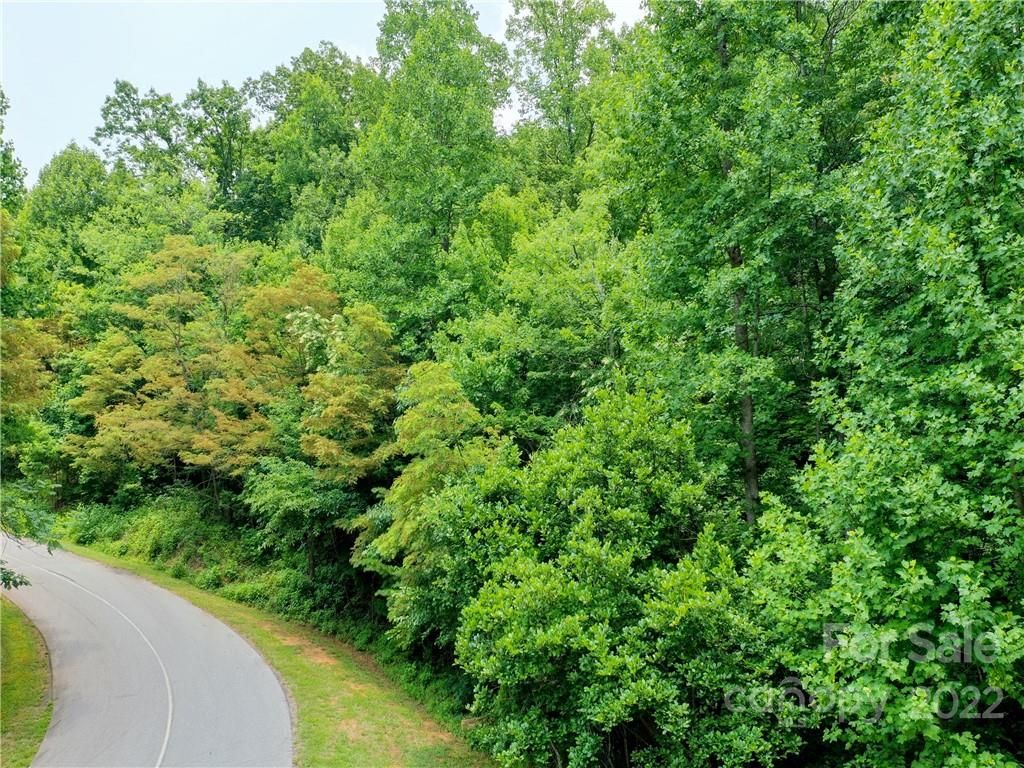 Lot 231 Chesterfield Drive