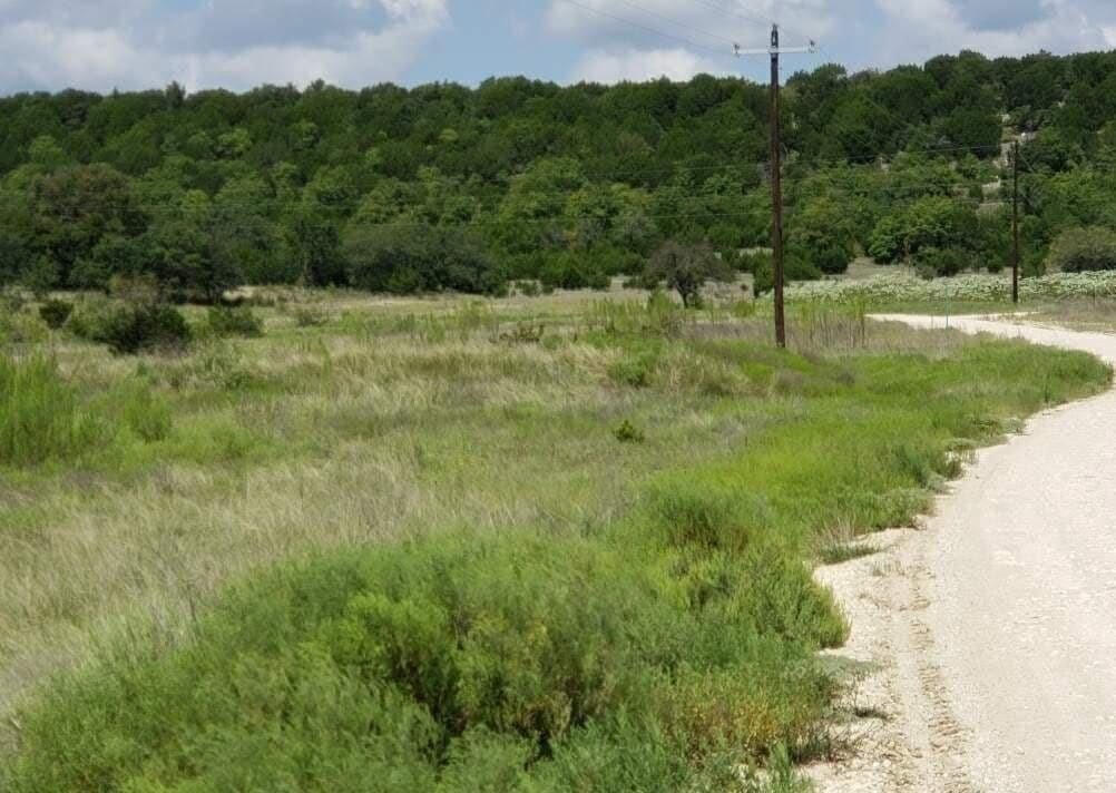 Lot 49 Lone Mesa Ranch Road