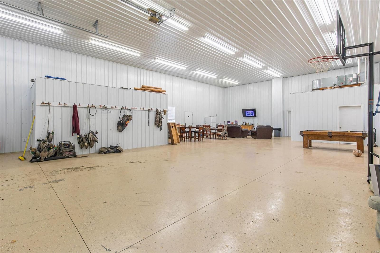 2619 County Road 509