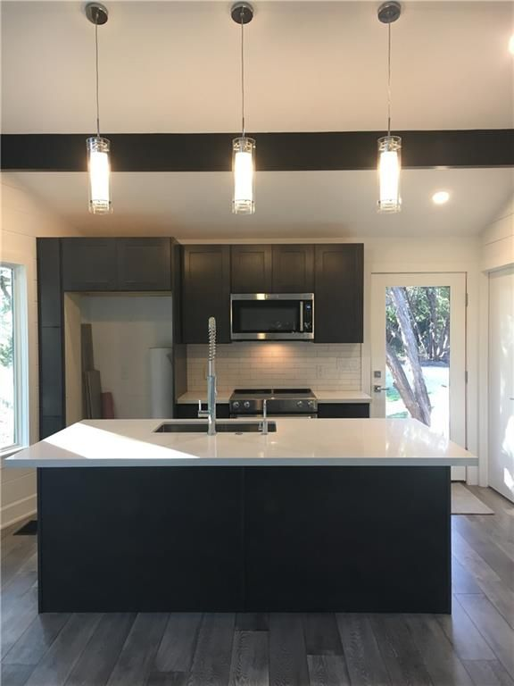 13127 S Madrone Trail
