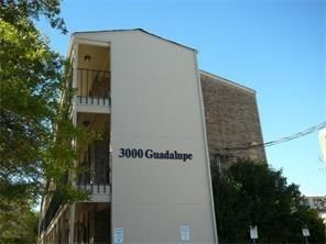 3000 Guadalupe Street