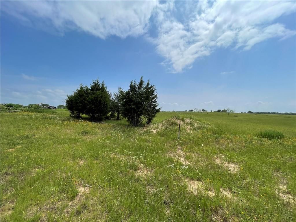 Lot 23 Eely Road