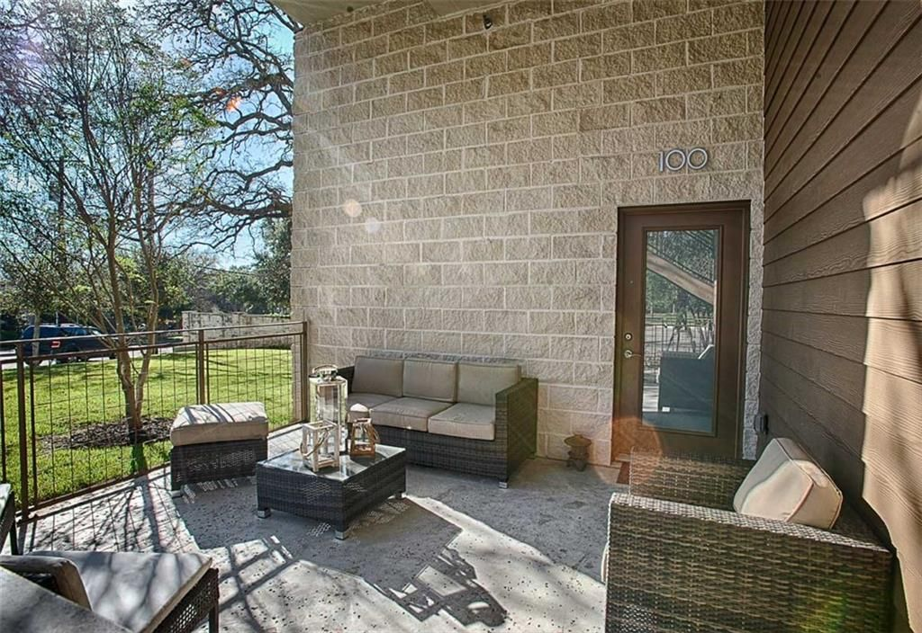 1512 Forest Trail