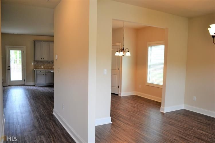 225 Expedition Dr Lot 32 Drive