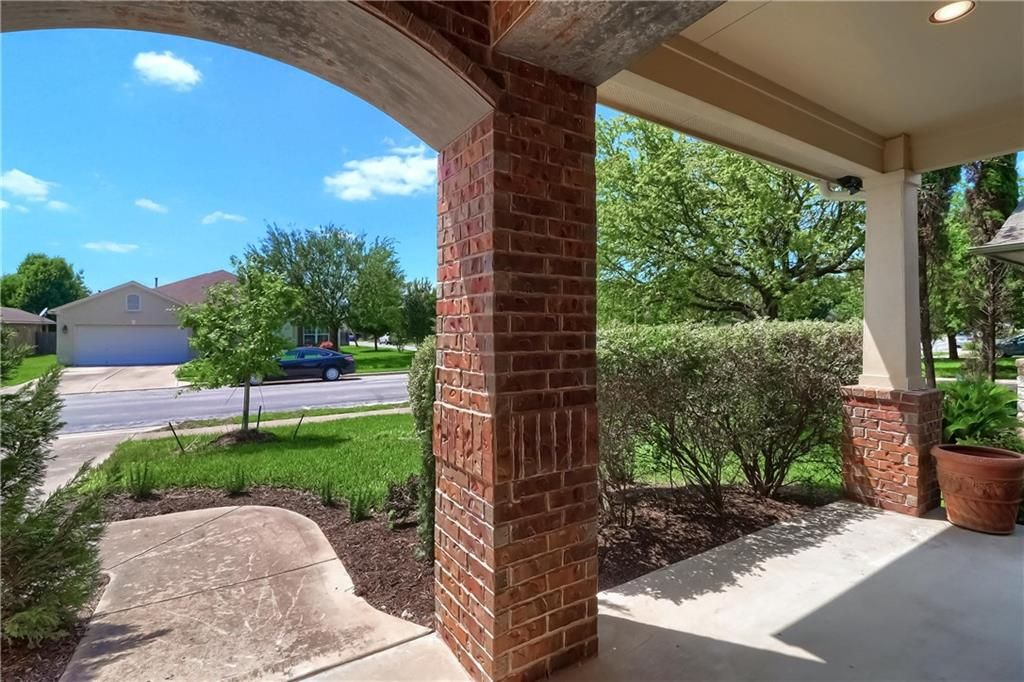 12404 Timber Heights Drive