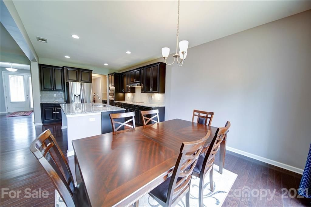 13716 Laughing Gull Drive