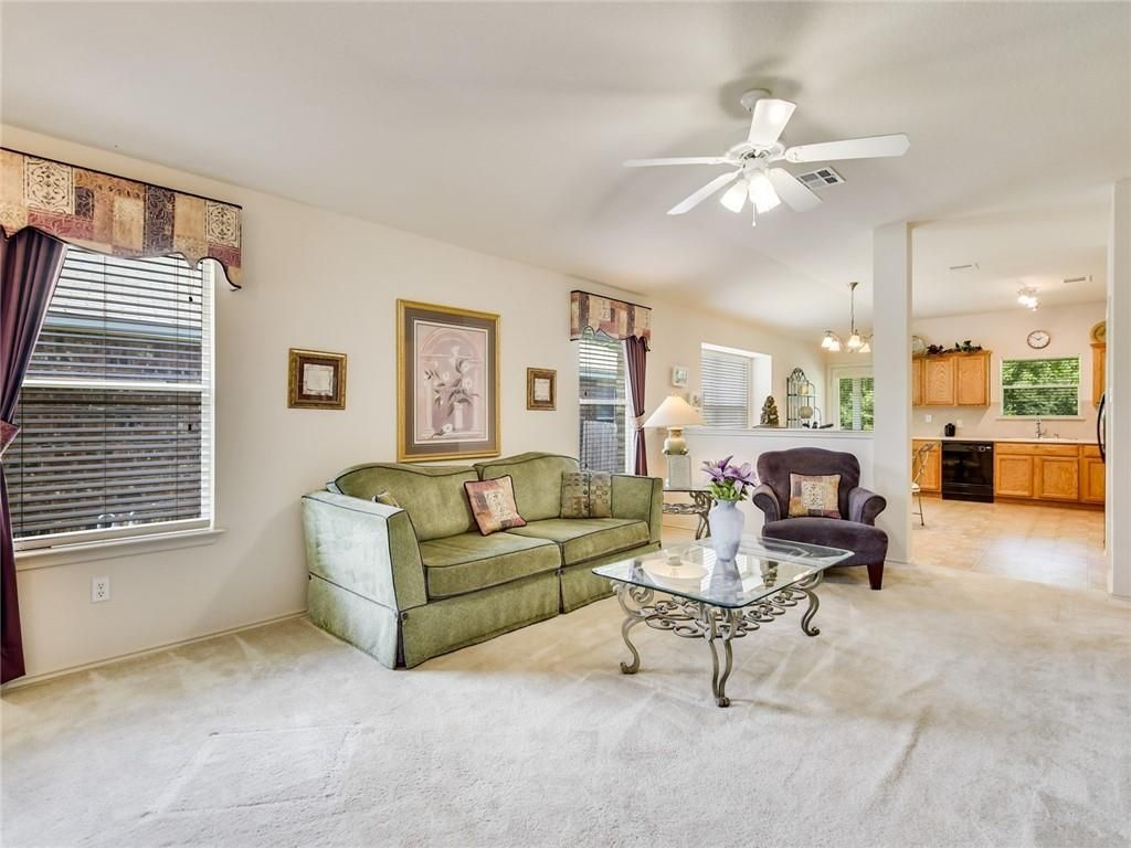 413 Grey Feather Court