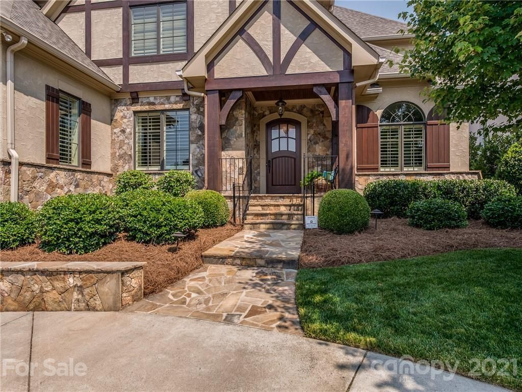 1514 Shadow Forest Drive