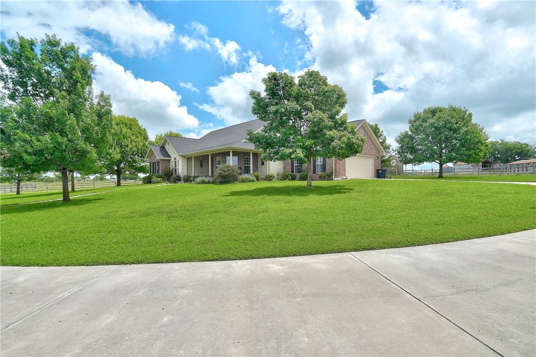 2065 County Road 140