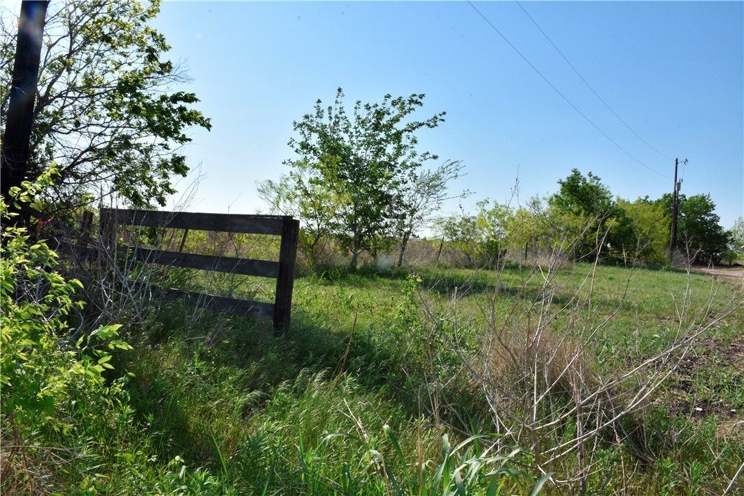 7805 1 Acre Lot Overstreet Circle