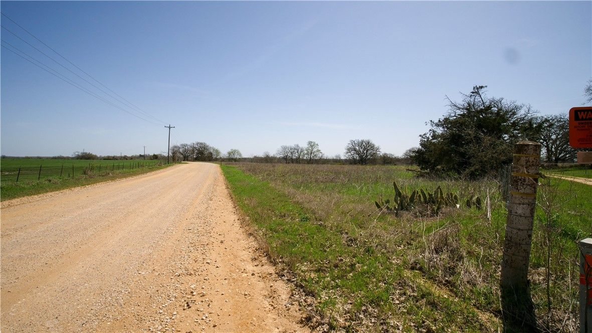 0000 County Road 322