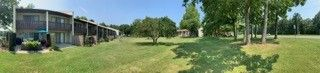 36 Wilshire Heights Dr