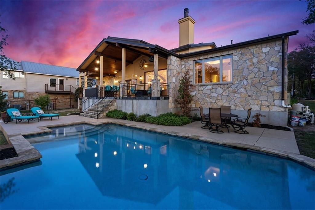 3512 Pace Bend Road