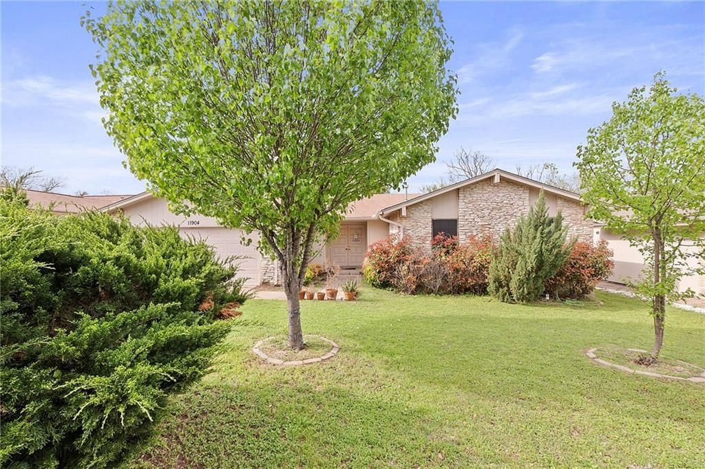 11904 Acorn Creek Trail