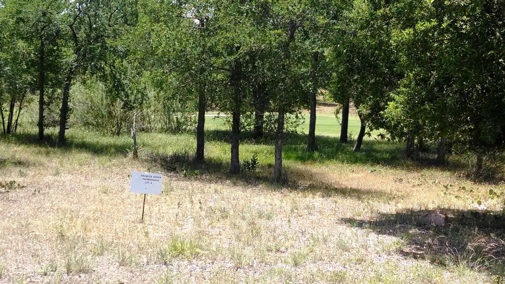 Lot 4 Eagle Point Drive