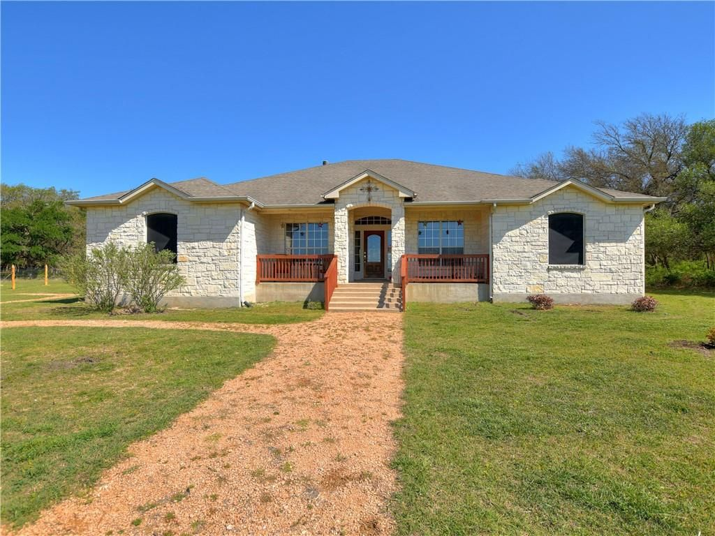 1270 County Road 233