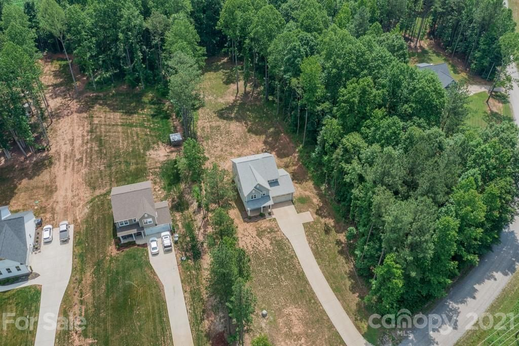 410 Parkertown Road