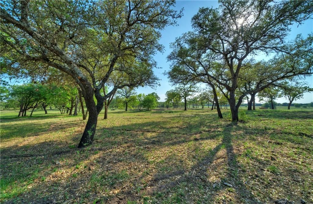 5902 Pace Bend Road