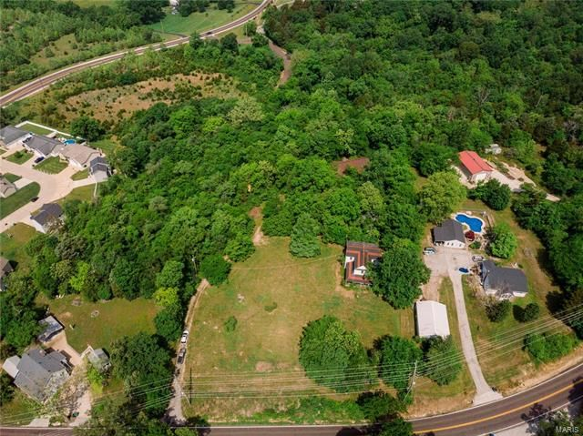 5151 Old Lemay Ferry Road