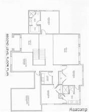6131 Maple Forest Court