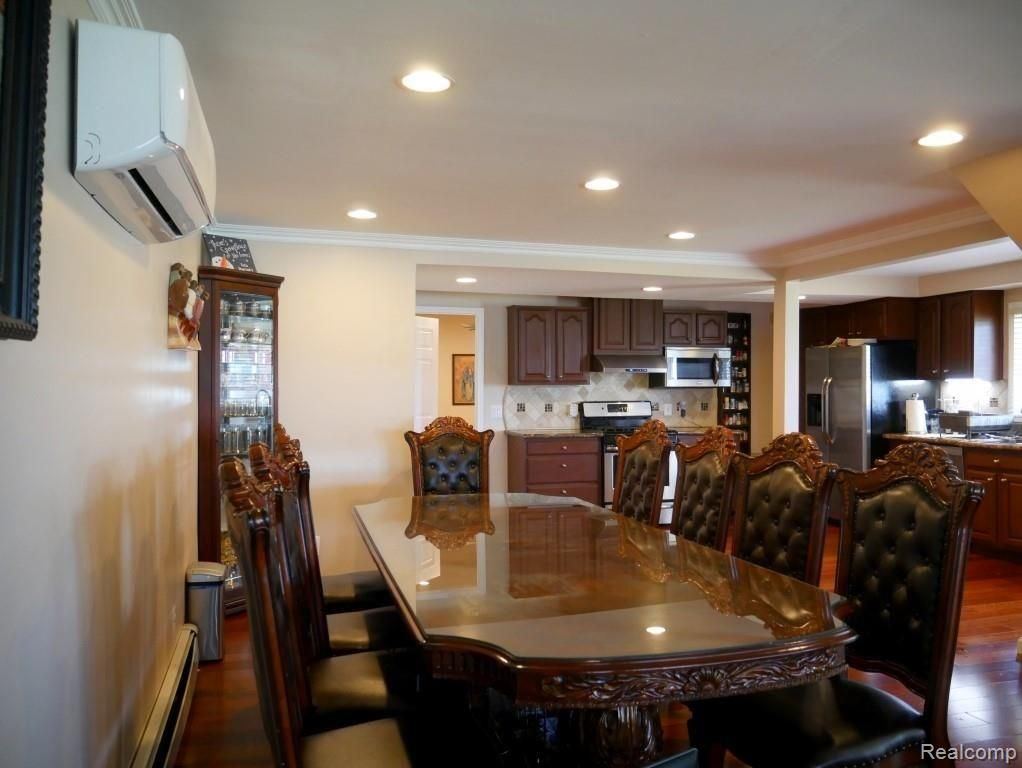 1704 Cass Lake Front Road