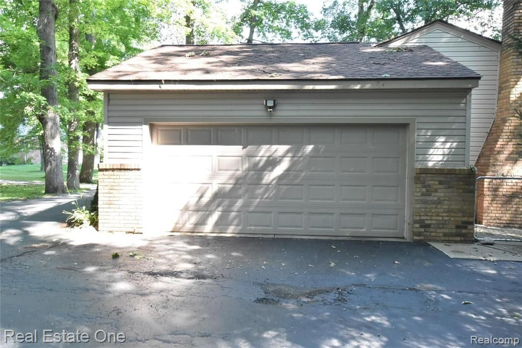 3600 Flannery Court