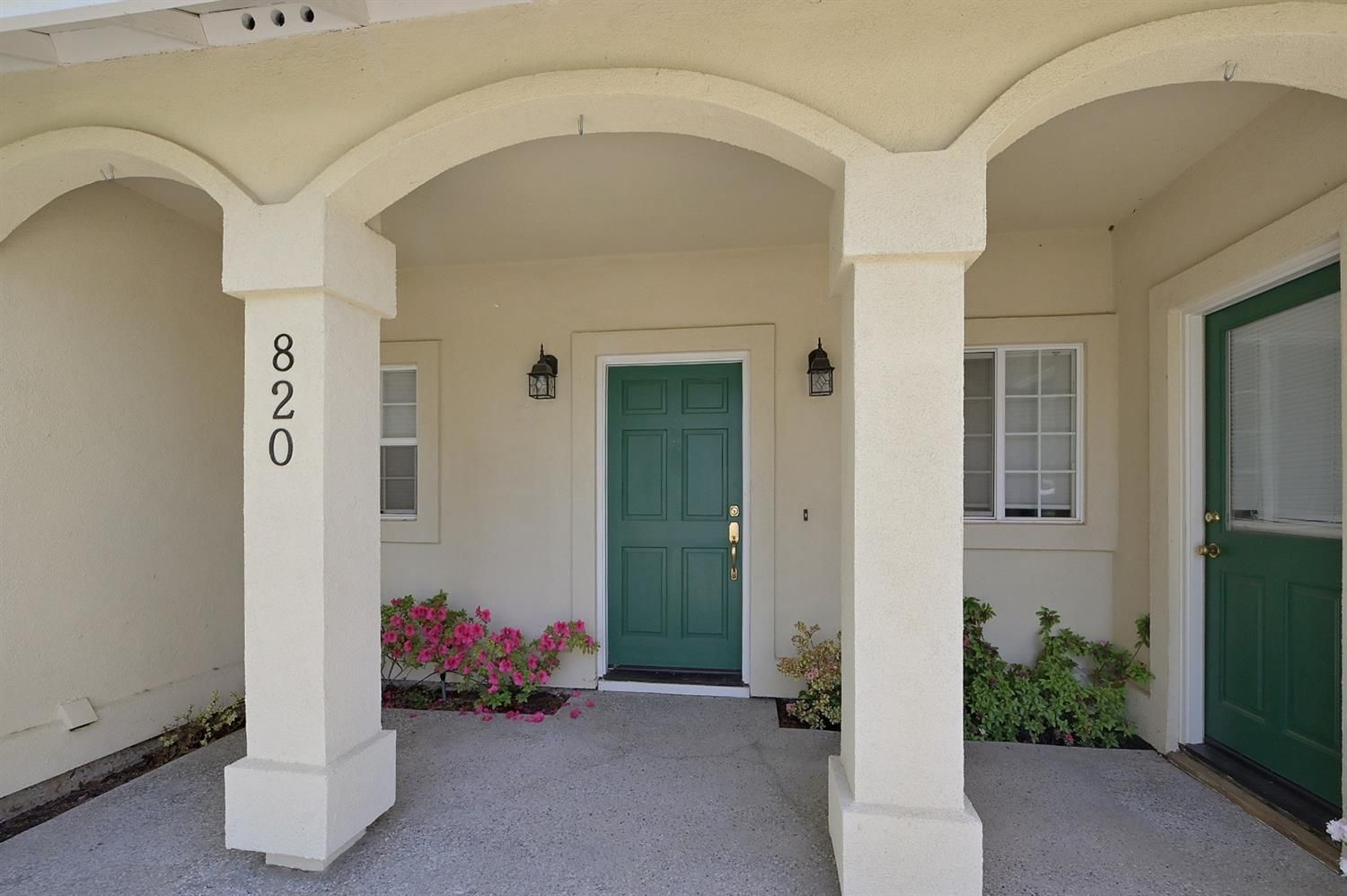 820 Teal Court